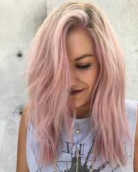 embray hair 25 pink ombre hair color ideas to add pop to your life glowloud