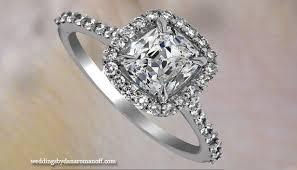 2 carat cushion cut engagement ring purchasing tips on 2 carat halo engagement ring wedding and
