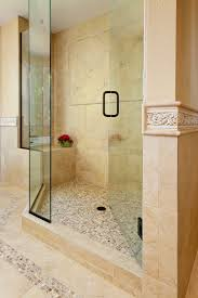 various bathroom tile ideas for small bathrooms with glass shower