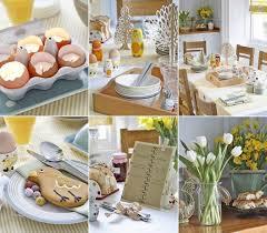 home design ravishing thanksgiving dinner centerpieces decor