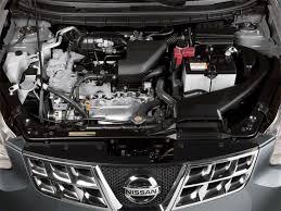 nissan suv 2012 2012 nissan rogue price trims options specs photos reviews