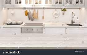 Kitchen Design Classes Cabinet Kitchen Cooking Table Kitchen Table Cooking School