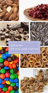 Halloween Snack Mix Recipes 57 Best Trail Mix Images On Pinterest Trail Mix Recipes Holiday