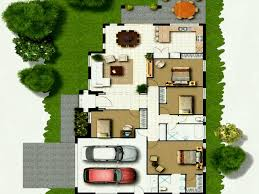 easy house design software for mac free floor plan design software best of house surprising easy us