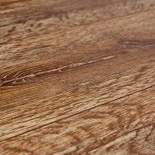 reclaime country oak uf3131 laminate flooring