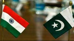 Pakistane Flag Family Of Retired Pakistani Army Officer Missing In Nepal Blames