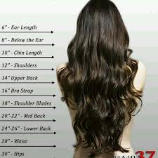 chicago hair extensions chicago hair extensions salon bedford park il hair salons topix
