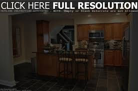 kitchen design 3d kitchen design comfy virtual center free comely with black marble