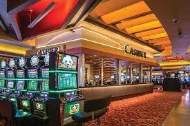 Morongo Casino Buffet Menu by Morongo Resort U0026 Spa Bergman Walls U0026 Associates