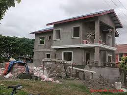 House Design With Floor Plan In Philippines Best Small Bungalow