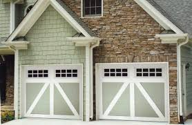Overhead Door Wilmington Nc Garage Designs How To Buy A Garage Door Plano Overhead Door