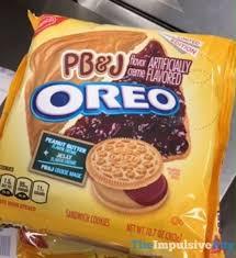 where can i buy white fudge oreos 127 best oreos images on oreo flavors oreos and oreo