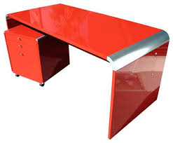 Houzz Office Desk Houzz Office Desk Spurinteractive