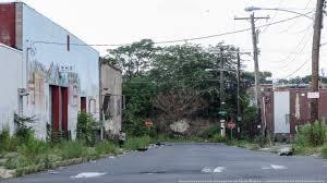 philadelphia the truth of the philadelphia ghetto
