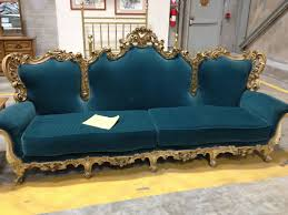 Antique Couches Victorian Modern Furniture Home Design