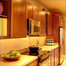 Kitchen Cabinets Wholesale Los Angeles Factory Kitchen Cabinets Hitmonster