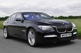 bmw 740m bmw 740d m sport review autocar