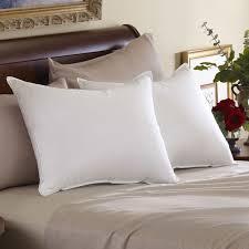 Home Design Down Pillow | pacific coast tria pillow pacific coast down pillows coast down
