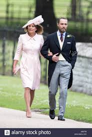 englefield uk 20th may 2017 the wedding of pippa middleton