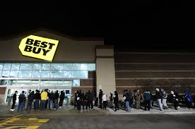 bestbuy thanksgiving hours store hours for ann arbor area retailers on thanksgiving day and