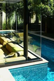 Swimming Pool Furniture by 25 Best Swimming Pool Decorations Ideas On Pinterest Swimming