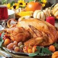 thanksgiving dinner charleston sc page 7 divascuisine