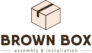 ikea deliveries from 70 u2014 brown box furniture services
