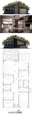 home plans for small lots best ideas about floor plan drawing images with cool modern homes