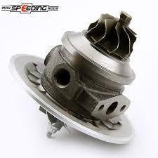 for hyundai accent getz matrix 1 5l d3ea td02 td025 td025m turbo