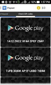 play gift card code generator new play card codes 2017