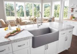 kitchen sink oveview what u0027s new blanco