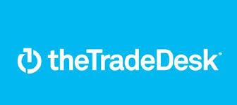 the trade desk ipo the trade desk the trade desk trade desk careers luisreguero com