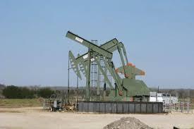Minyak Qatar harga minyak negara negara arab putuskan hubungan dengan qatar wti