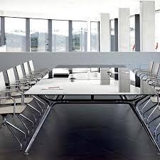 modern boardroom table arkitek boardroom table executive office tables apres furniture