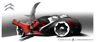 batman car drawing sketches by vasilatos ianis at coroflot com