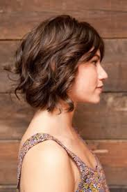 giuliana wavy bob haircut 8 best images about great hair on pinterest short waves curls
