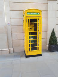 Old Phone Meme - put me like 盞 great use of old phone boxes in bath uk