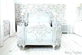 Chabby Chic Bedroom Furniture Shabby Chic Furniture Black Black Shabby Chic Dresser Shabby Chic