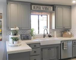staining kitchen cabinets kitchen ideas gel stain for kitchen cabinets ideas awesome grey