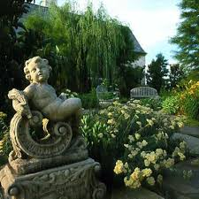 132 best statues and garden ornaments images on garden