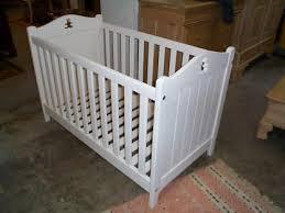 chambre bébé pin massif lits en pin lits chambre meubles en pin massif lits sur mesure