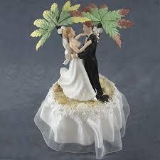 download hawaiian wedding cake topper wedding corners