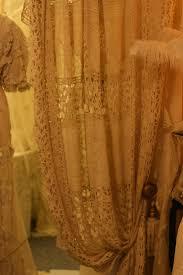 109 best curtains images on pinterest lace curtains curtains