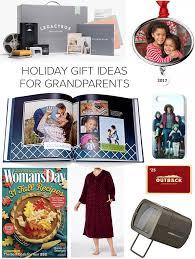 gifts for elderly grandparents gift ideas for grands jpg