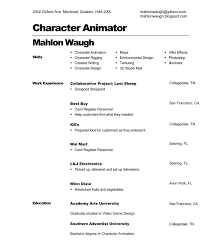 cover letter for chef resume cover letter animation gallery cover letter ideas computer animator cover letter chef assistant job title cover cover letters elderargefo gallery