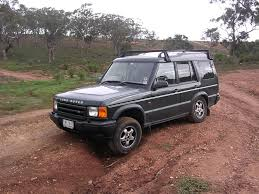 2000 land rover discovery interior hooky1 2000 land rover discovery specs photos modification info