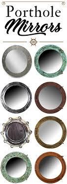 tk maxx bathroom mirrors tk maxx bathroom mirrors luxury 100 tk design badgestaltungfliesen