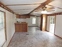 Homes For Sale In Charterwood Houston Tx 77070 Cleveland Tx Homes For Sale Cleveland Texas Real Estate Zigzan