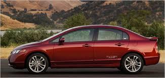 2008 honda civic si 0 60 2008 honda civic si sedan test drive review road test