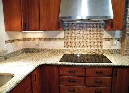 Atlanta Kitchen Tile Backsplashes Ideas by 5 Kitchen Tile Backsplash Ideas Kitchen Kitchen Tile Backsplash